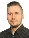 Jukka Lalli