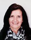 Teija Hirvonen