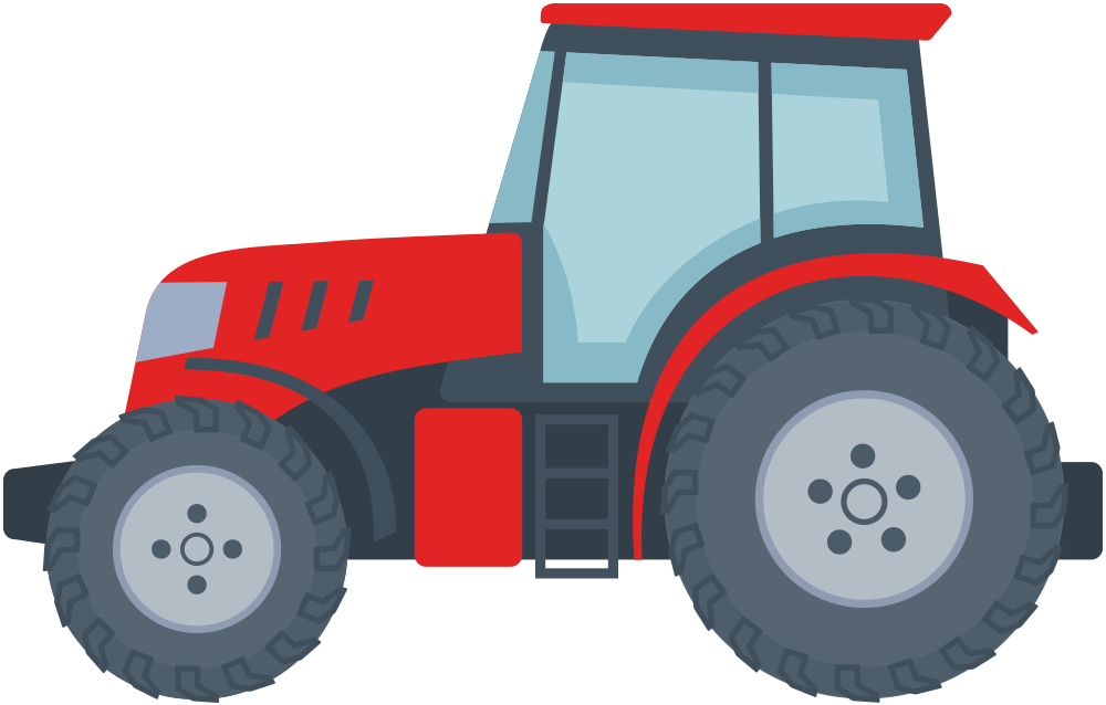 traktorikortti
